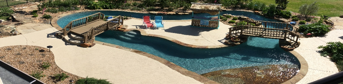 lazy_river_pool_college_station_kuykendallpools.jpg